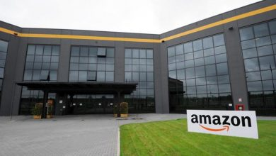 Photo of Amazon will allow employees to work from home indefinitely