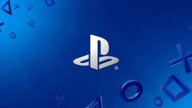 Photo of An insider reveals the background of Sony's events – Nerd4.life