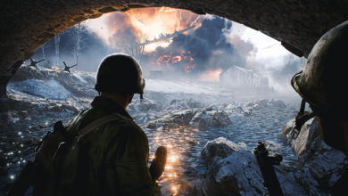 Photo of Battlefield 2042 Beta Preload Available Today – Nerd4.life