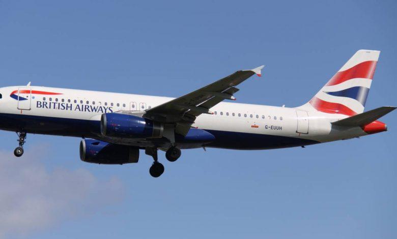 British Airways says goodbye to 'ladies and gentlemen' in the name of 'neutral formulas'