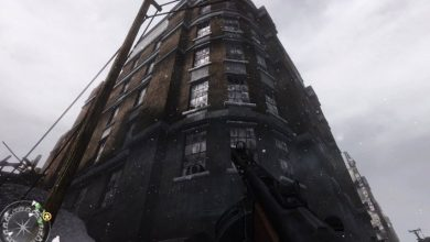 Photo of Call of Duty 2 Remastered is a mod that adds 5K textures to the classic Activision – Nerd4.life