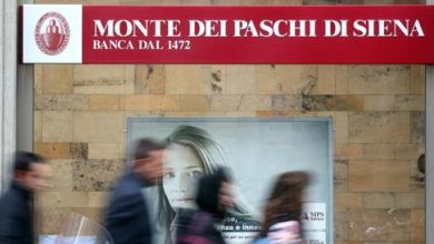 Photo of Deputies, negotiations between Unicredit and the government were interrupted – Corriere.it