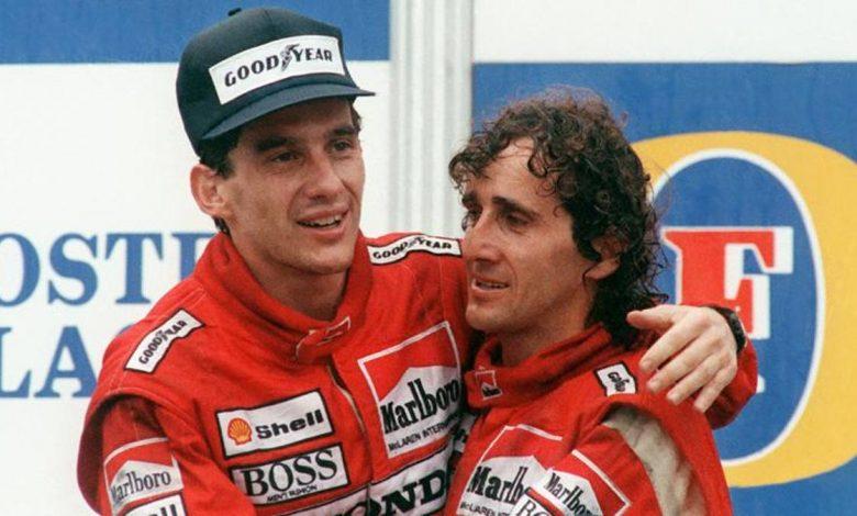 F1 Australia, excluding Adelaide Circuit: Senna chicane, city heritage