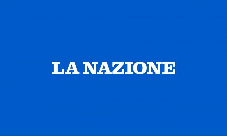 Fantastic Paolini: ko to Mertens New shot from azzurra in the USA - Sports