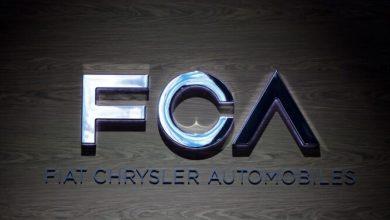 Photo of Former Fiat and Pirelli are the new CEO of Roma Calcio – Mondo Auto