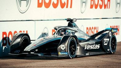 Photo of Formula E, the 2022 calendar and new qualifications with live challenges