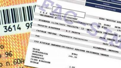 Photo of Goodbye car tax?  Here's how it really goes