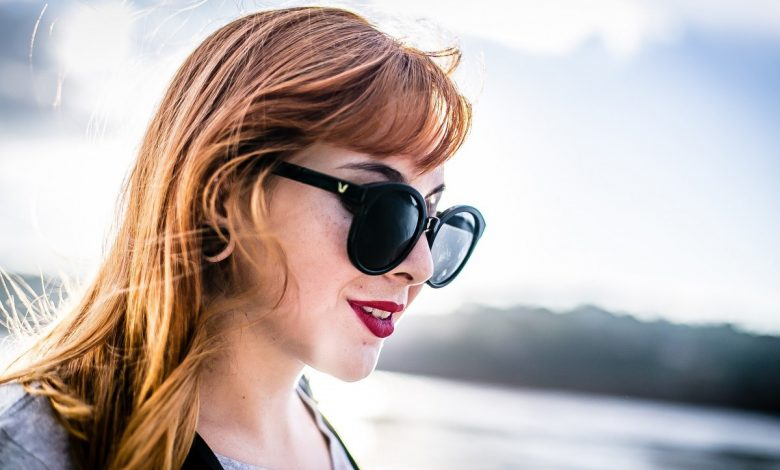 Here are the trendy 2022 sunglasses that will make us unique and fashionable
