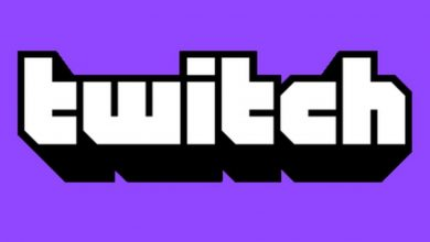 Photo of How much do streams earn on Twitch Italy?  Figures revealed by hacker attack