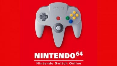 Photo of Nintendo 64 games will be at 60 Hz in Europe – Nerd4.life