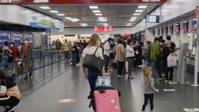 Photo of Orio al Serio Airport: Eight new routes to start winter