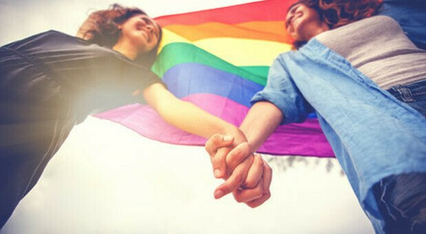 'Patient of Homosexuality', a gynecologist's shock diagnosis of a 19-year-old Spanish woman