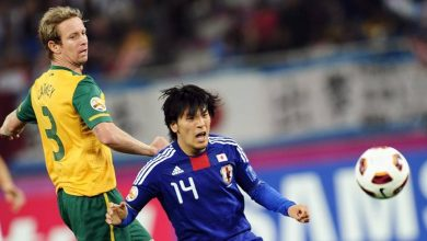 Photo of Qatar 2022, World Qualifiers, Asia is the decisive challenge between Japan and Australia: the Japanese have not lost since 2009