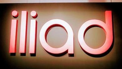 Photo of The Iliad is down, network problems have been reported across Italy- Corriere.it