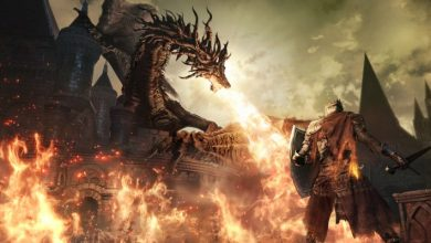 Photo of The last bosses compete in video DLCs, who will win?  – Multiplayer.it