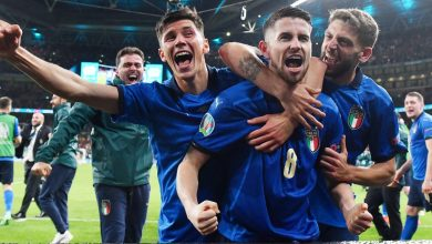 Photo of UEFA Nations League prediction, kickoff time, TV, live broadcast, group news, H2h results, inconsistencies