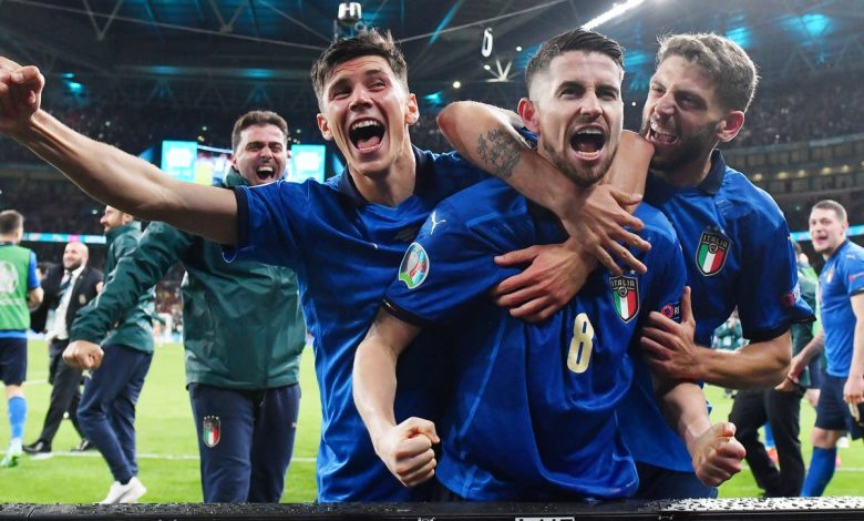 UEFA Nations League prediction, kickoff time, TV, live broadcast, group news, H2h results, inconsistencies