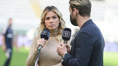 Photo of Weight, inefficiency and problems in broadcasting Serie A matches